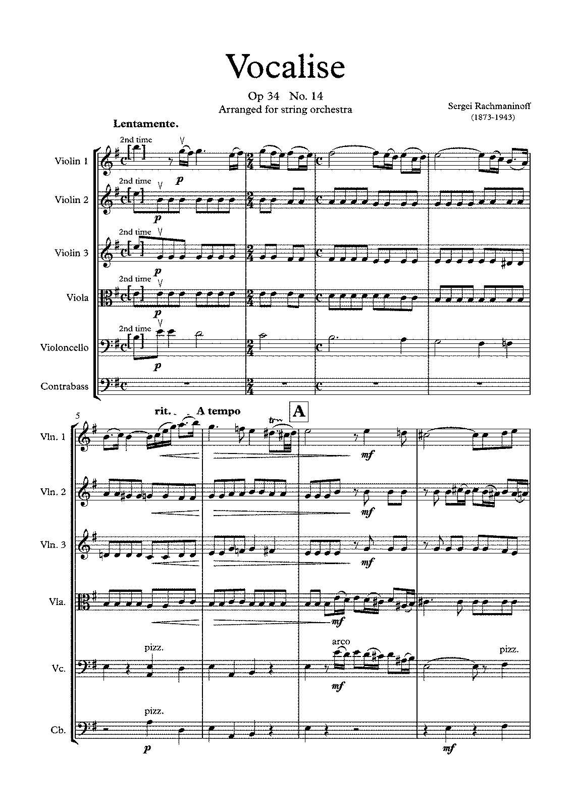 PMLP17852-Vocalise - Full Score.pdf