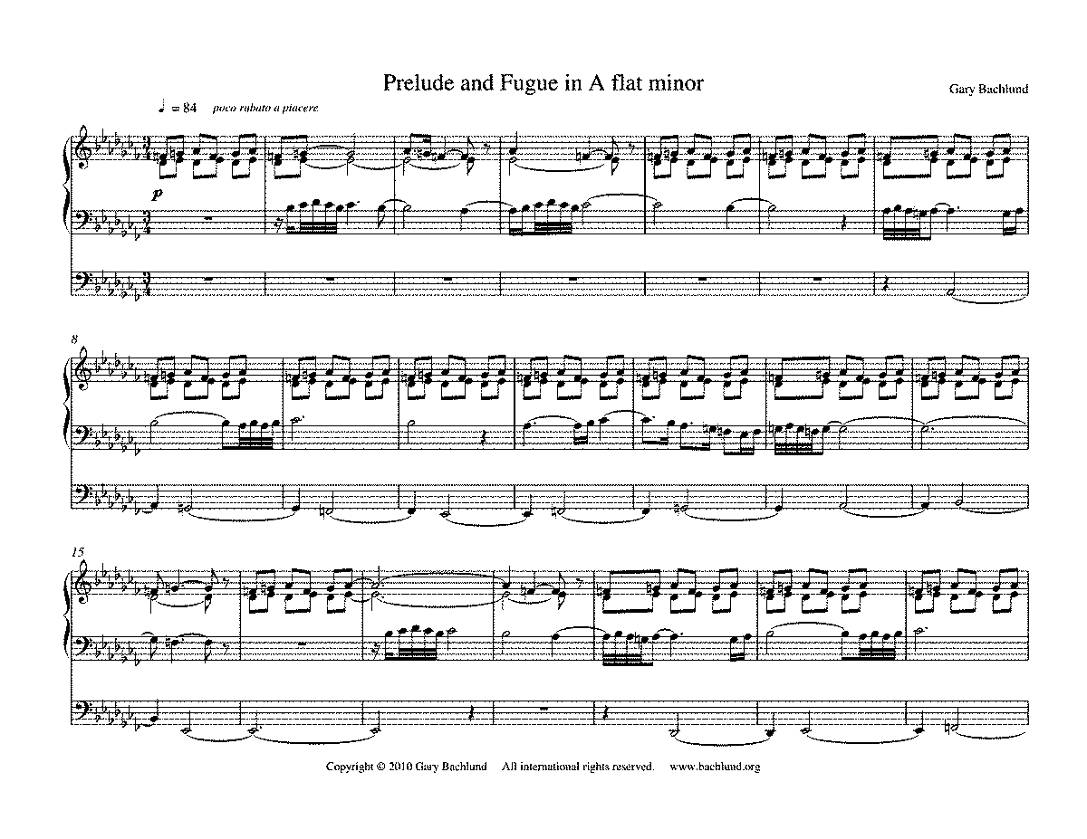 PMLP518537-Prelude and Fugue in A flat minor.pdf