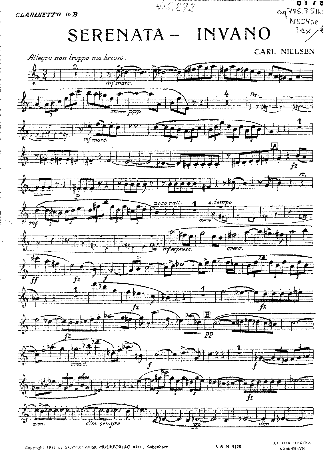 PMLP488672-Serenata in vano cl.pdf