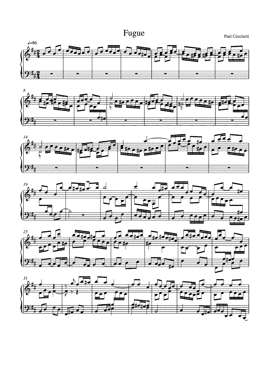 PMLP179014-Fugue.pdf