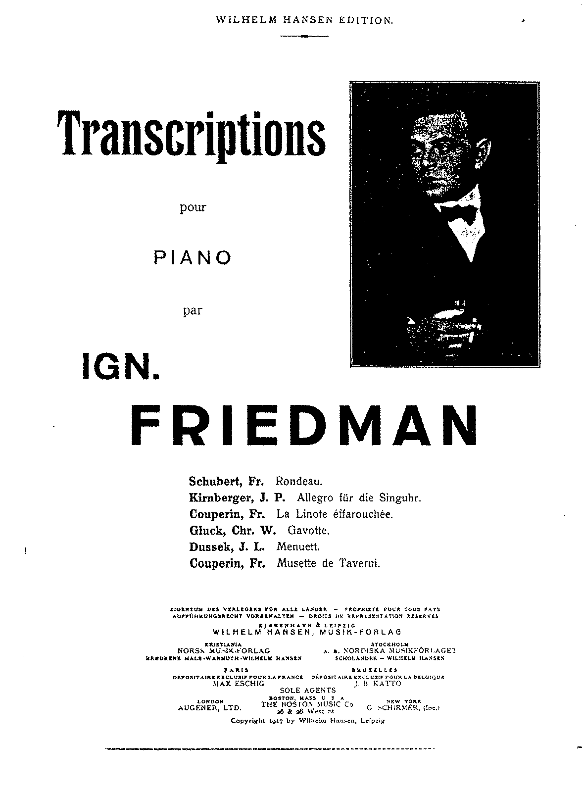 Friedman-Schubert - Rondo in A.pdf