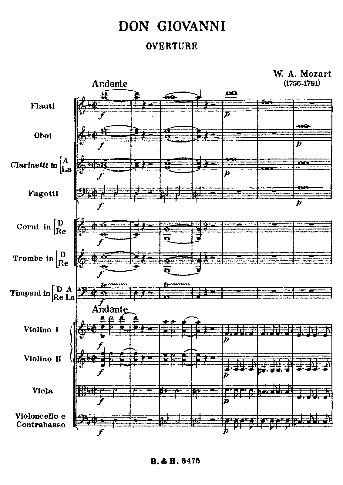 PMLP36804-Mozart Don Giovanni K527 Overture Boosey.pdf