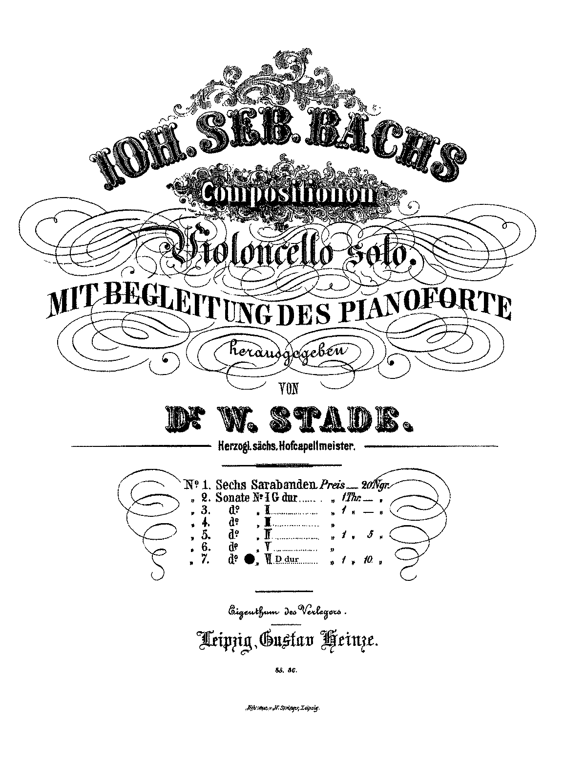 PMLP164354-Bach - Suite Vc-Pno 3 Suite No6 (Stade 1864) for cello and piano pno.pdf