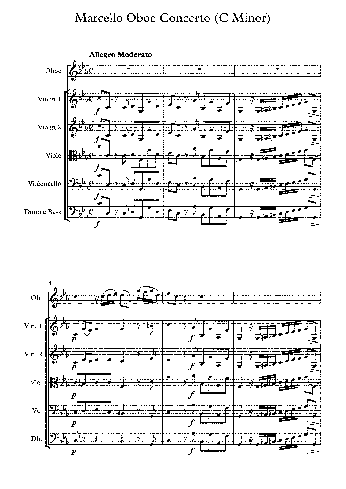 PMLP695305-Marcello Oboe C minor - Full Score.pdf