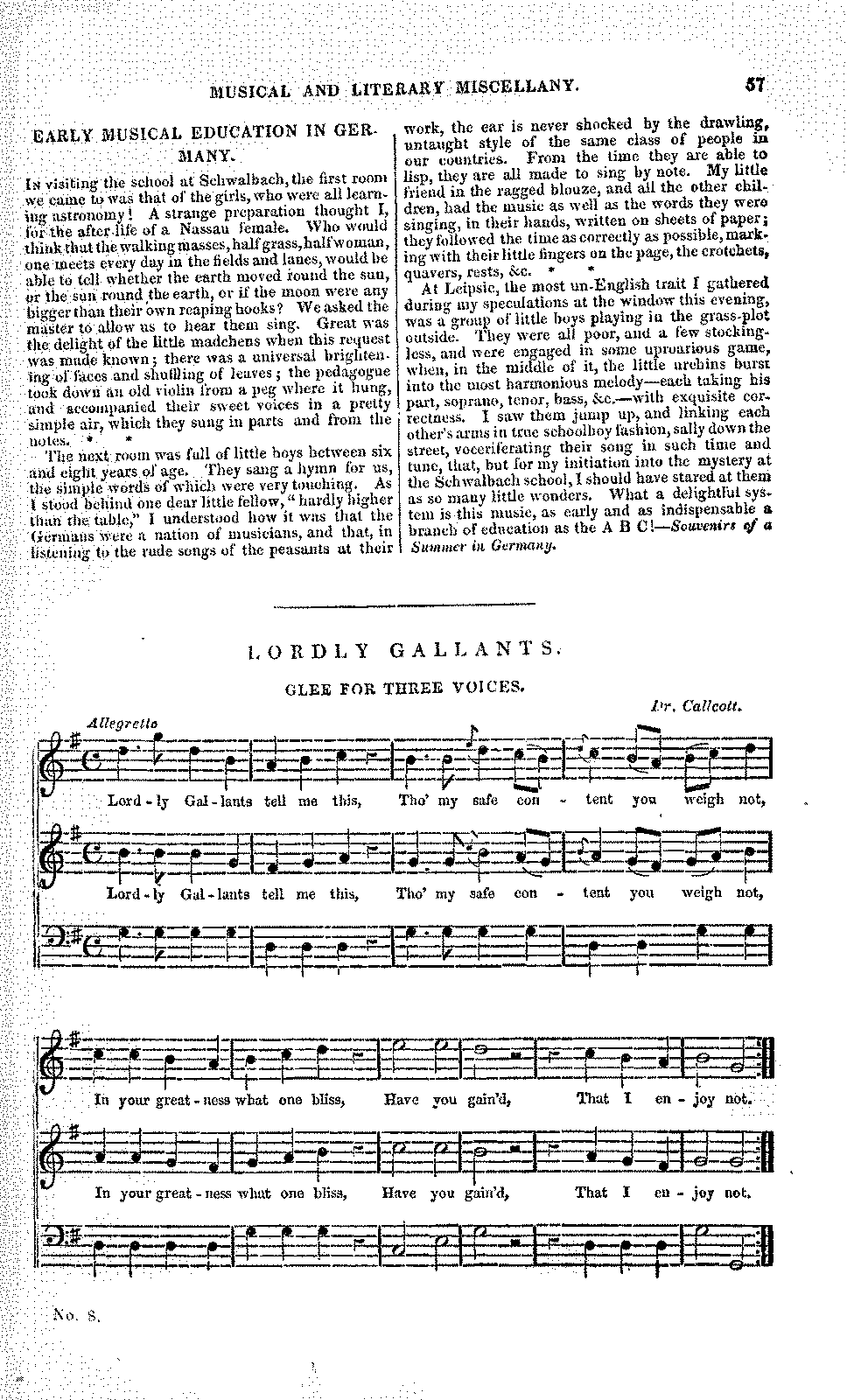 PMLP218272-callcott lordly gallants britishminstrel 1.pdf