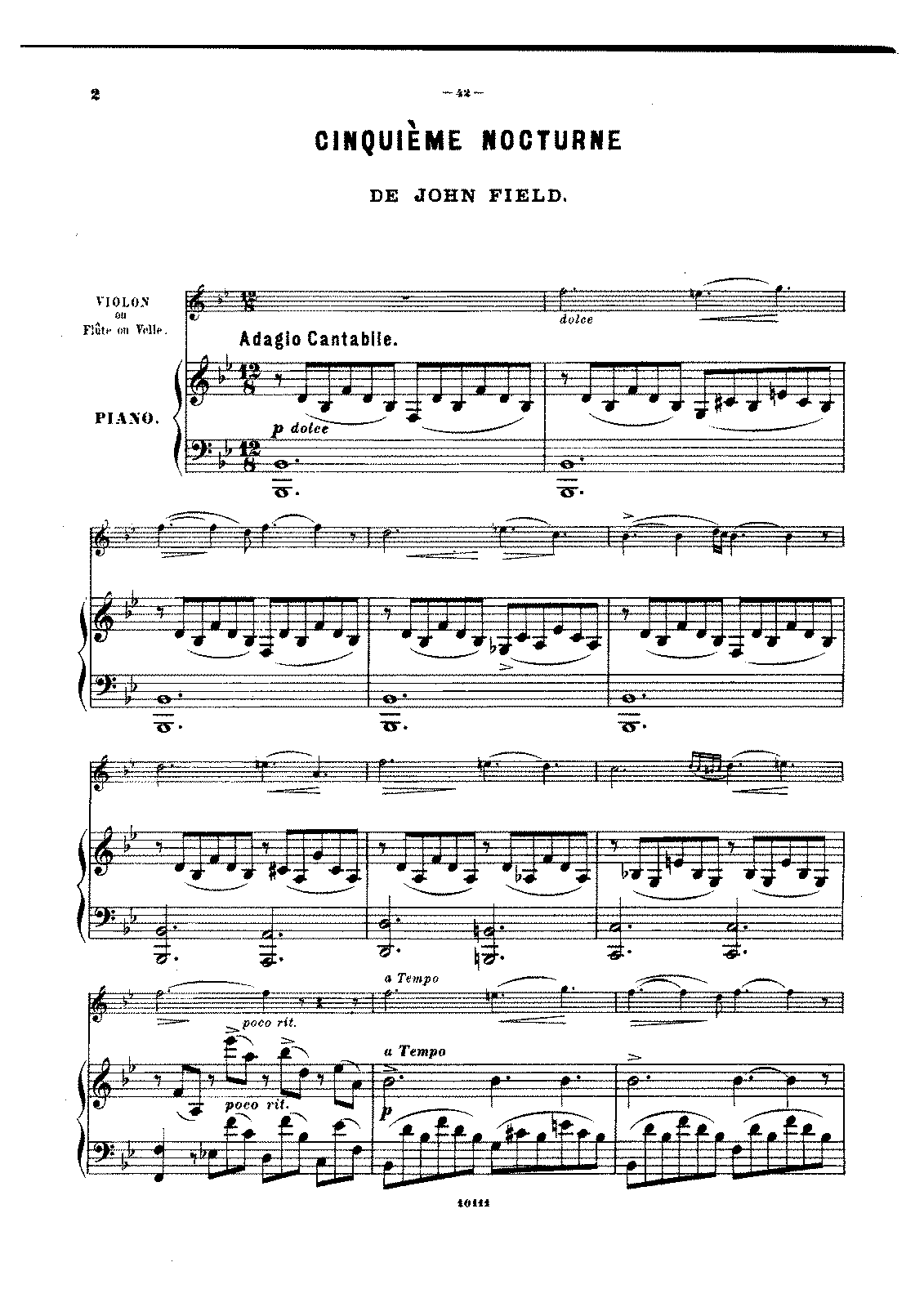 PMLP24011-Field - Nocturne No5 for Cello and Piano score.pdf