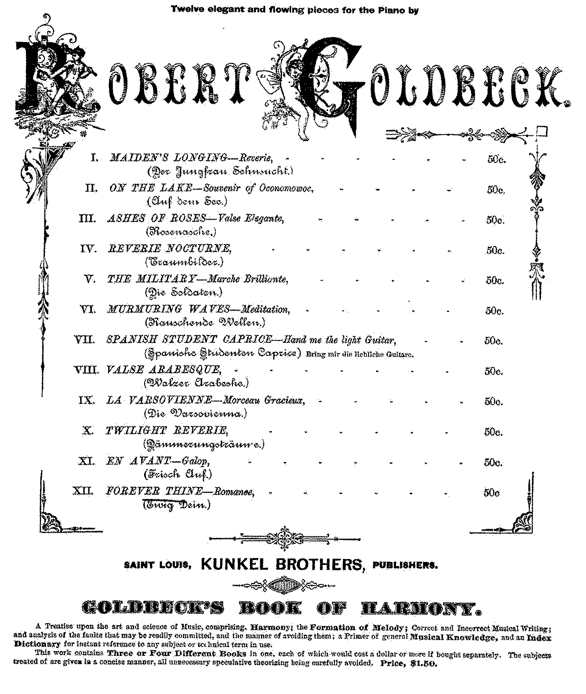 PMLP117717-Goldbeck, Robert. Forever Thine (etude).pdf