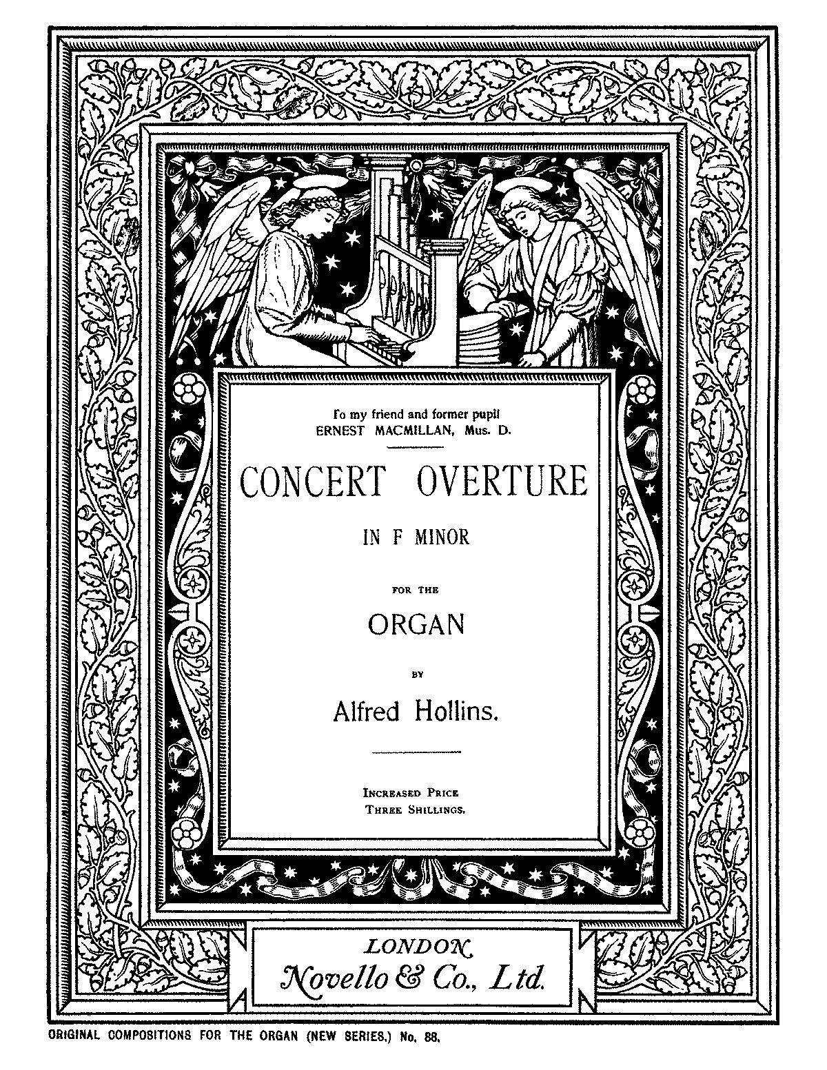 PMLP488246-Hollins Concert Overture in F Minor.pdf