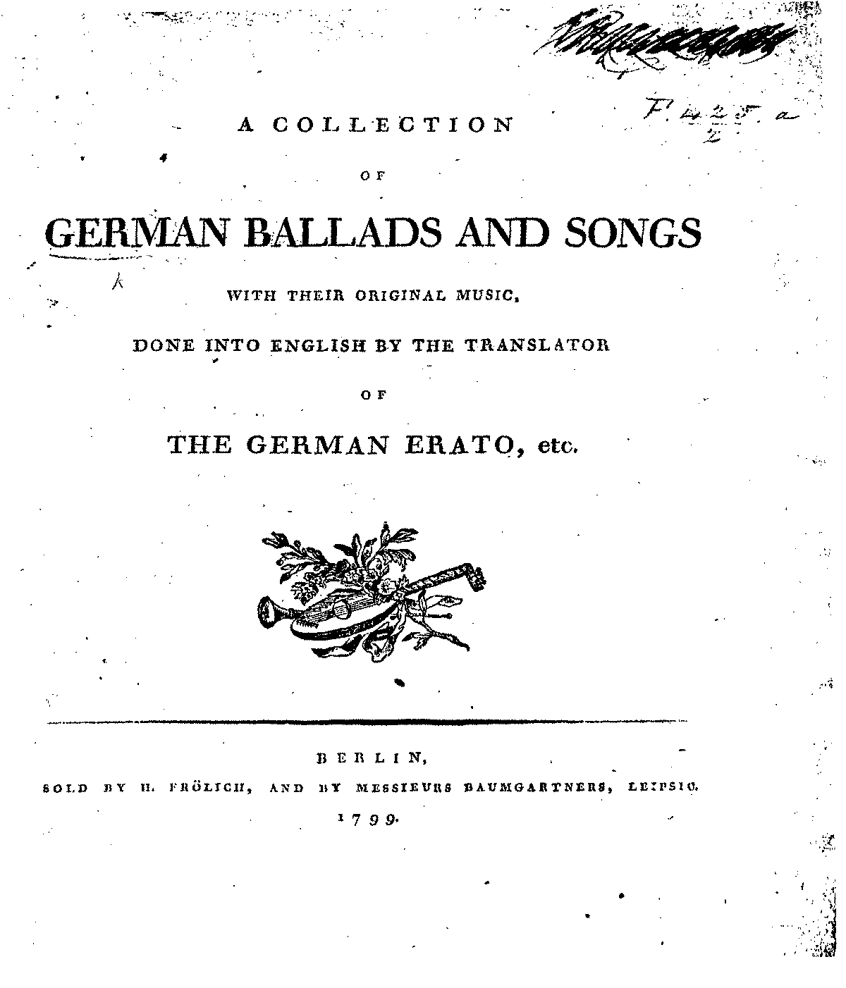 PMLP141019-A Collection of German ballads & songs in english 1799.pdf
