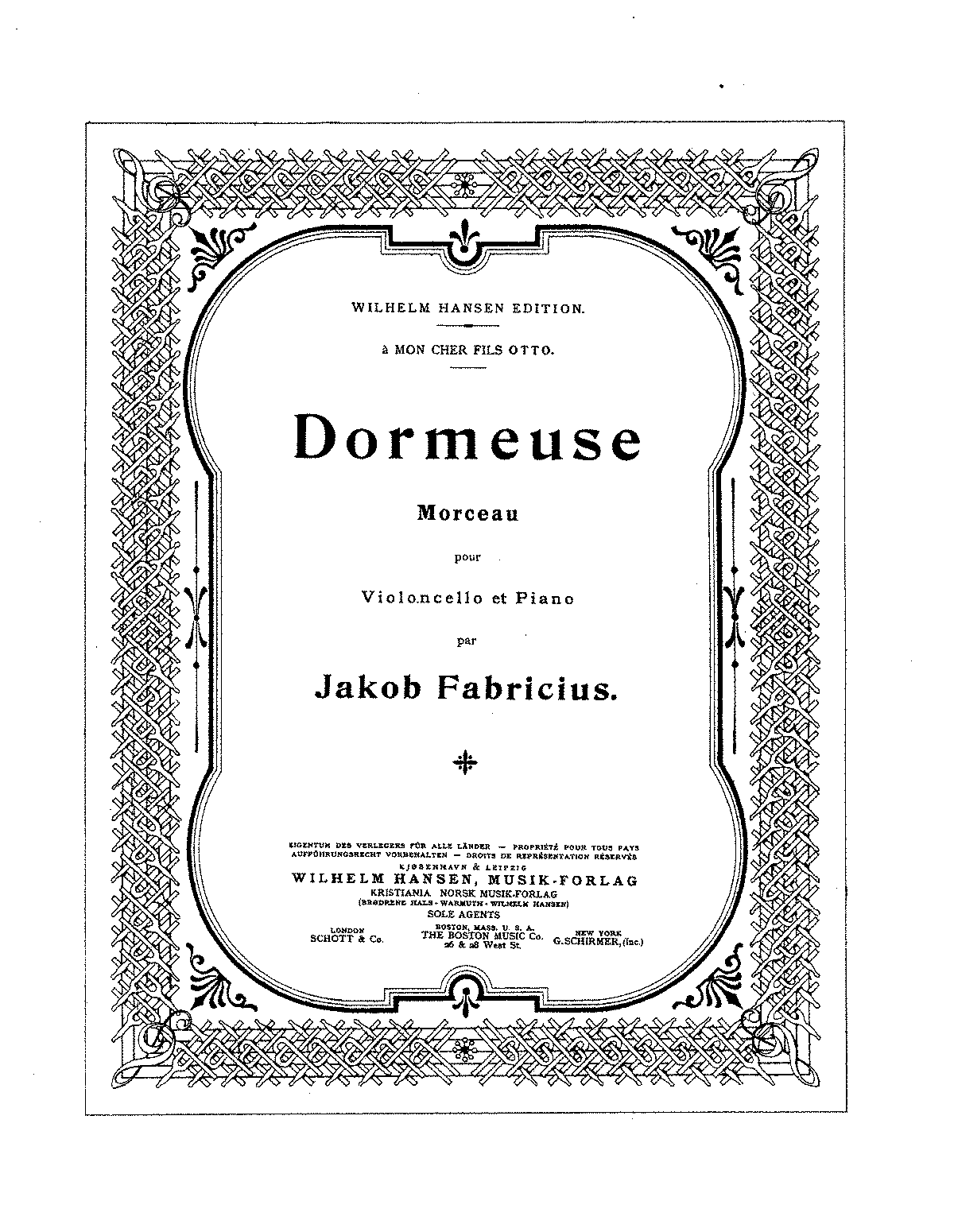 PMLP48753-Fabricius - Dormeuse for cello and piano.pdf