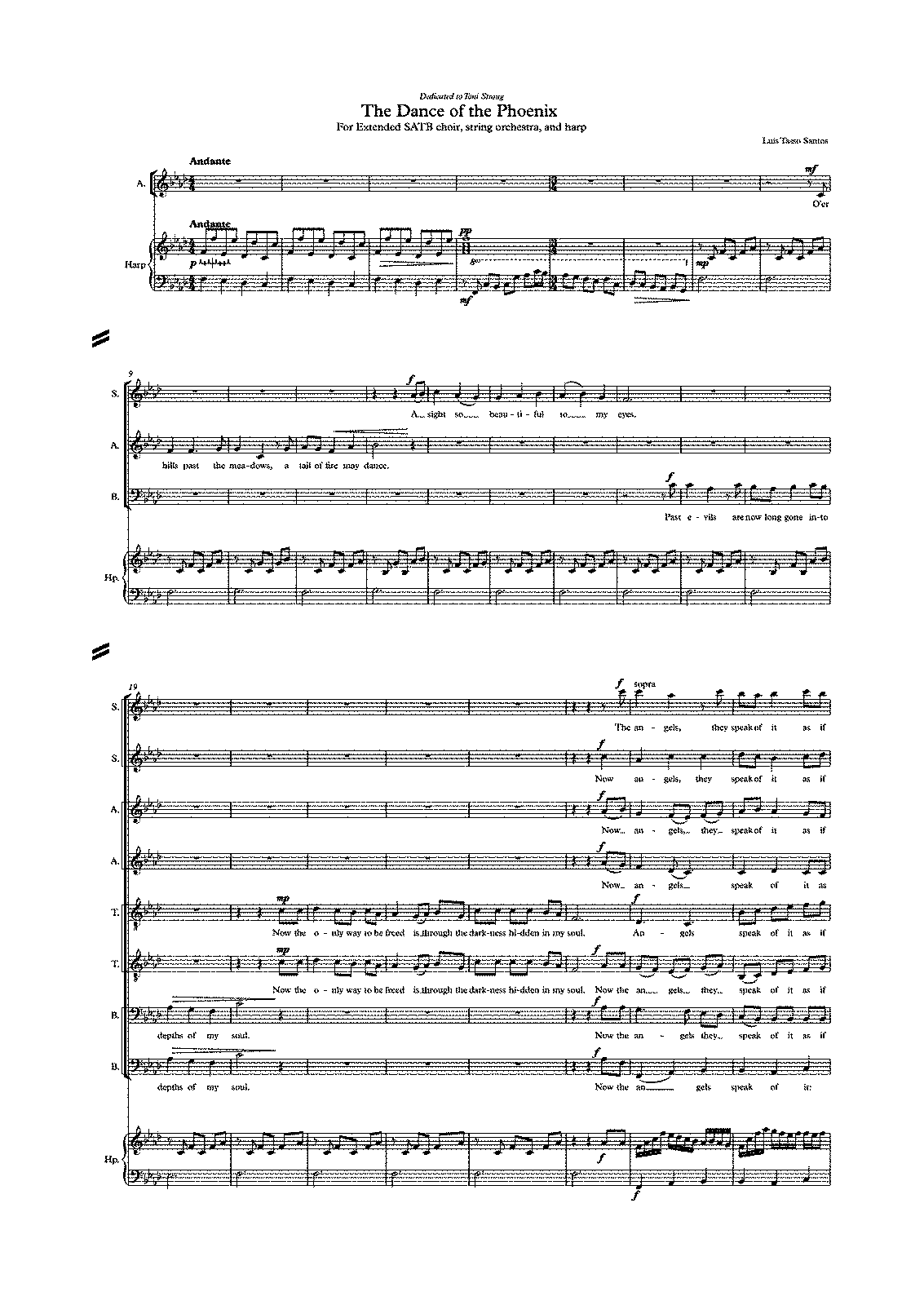 PMLP454364-The Dance of the Phoenix - Full Score.pdf