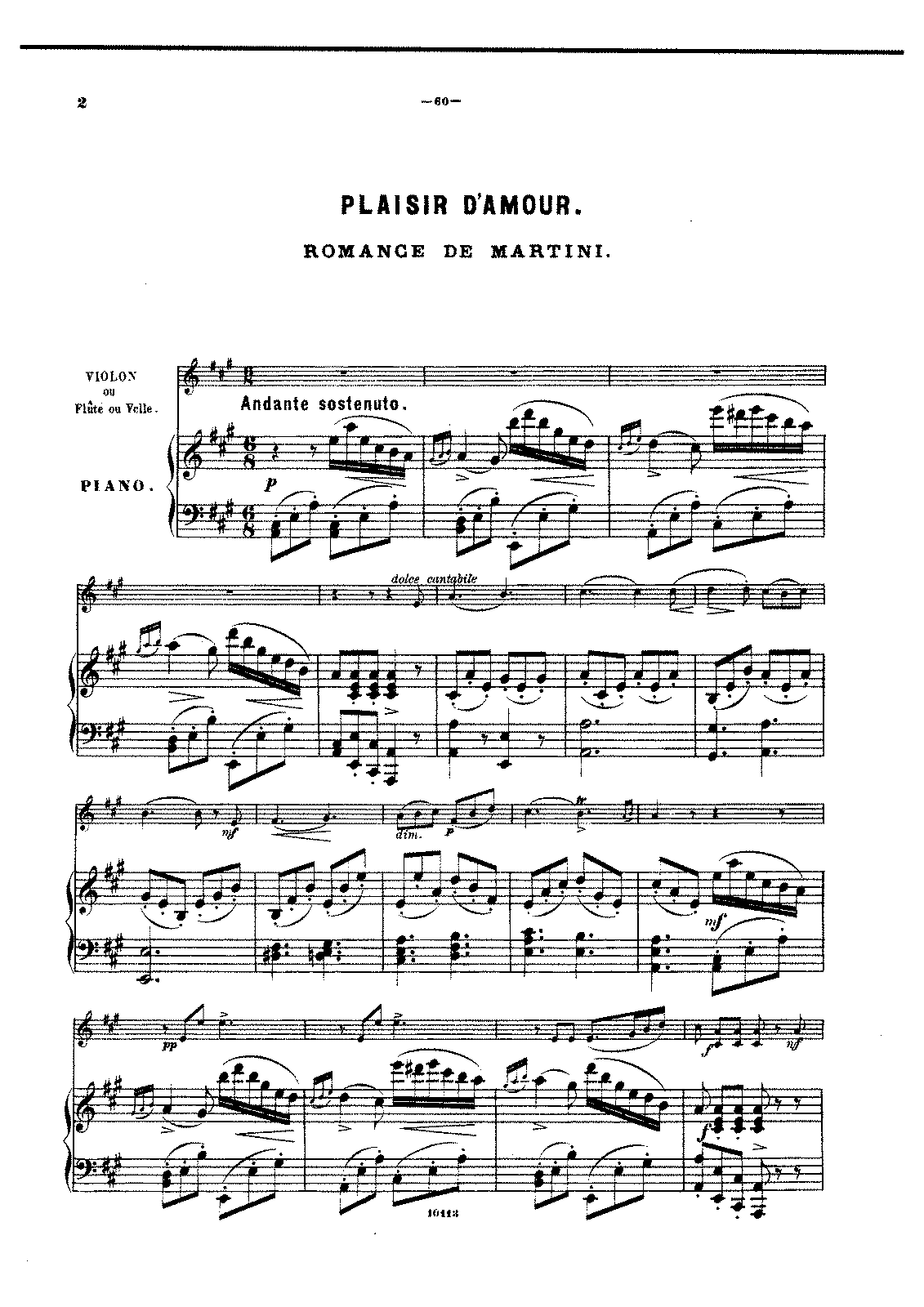 PMLP132974-Martini - Plaisir DAmour for Cello and Piano score.pdf