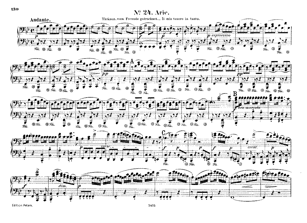 PMLP36804-Mozart Don Giovanni 24 piano 4 hands.pdf
