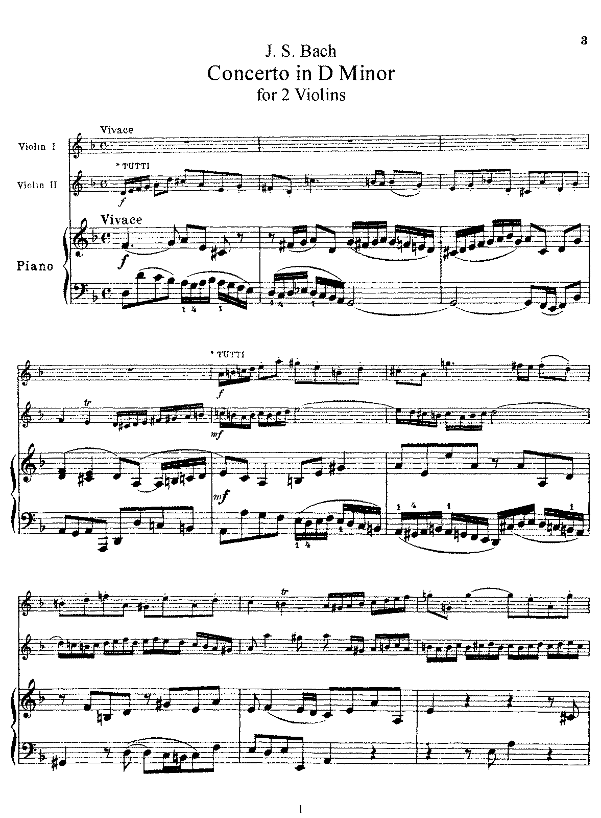 PMLP91906-Bach - Double Concerto in Dm for 2 Violins score.pdf