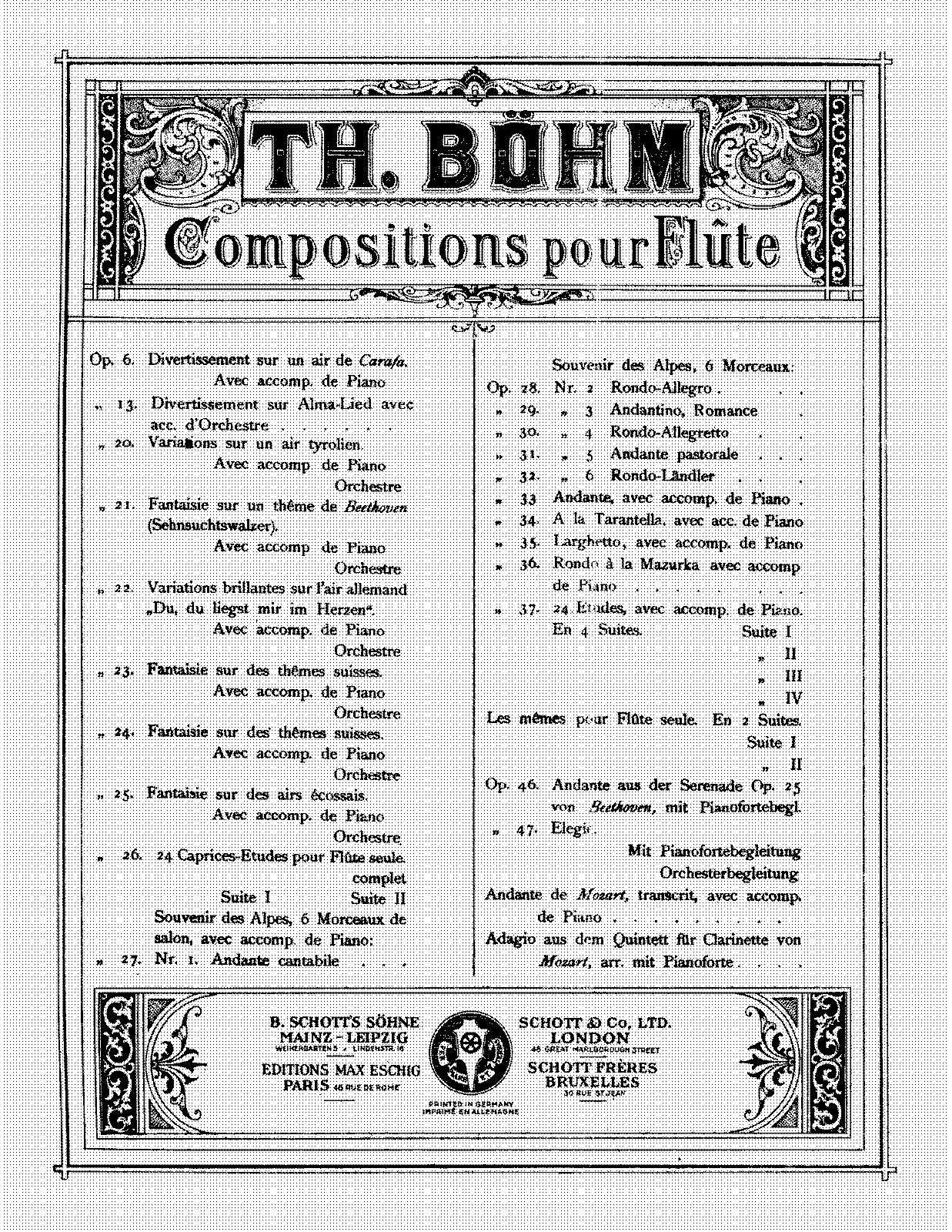 PMLP102920-Boehm Variations sur un Air allemand op22 Piano.pdf