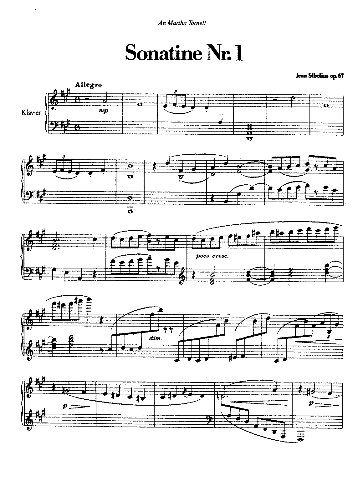 Goner Piano Sheet Music Ibovnathandedecker