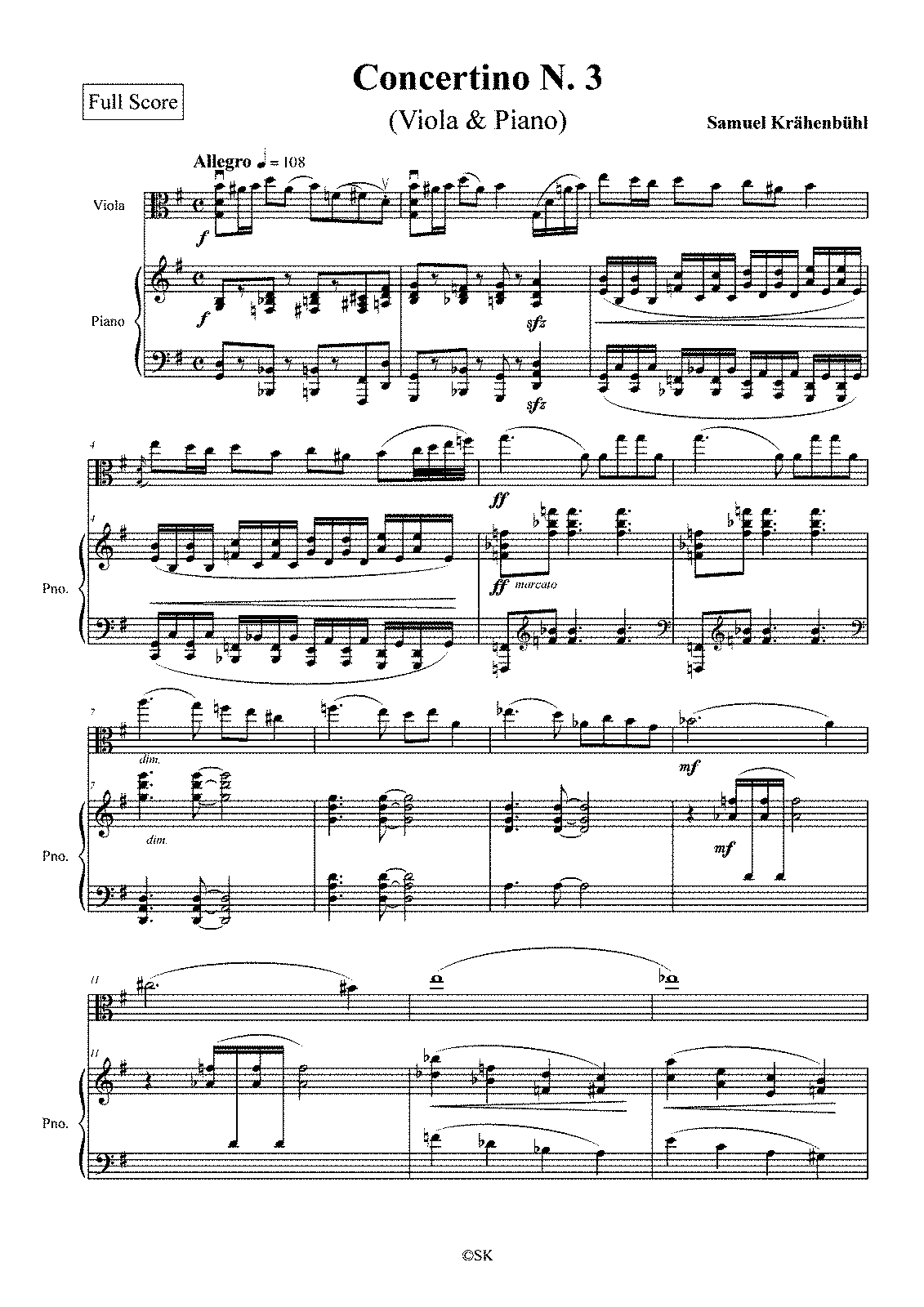 PMLP192192-Concertino N. 3 for Viola and Piano.pdf