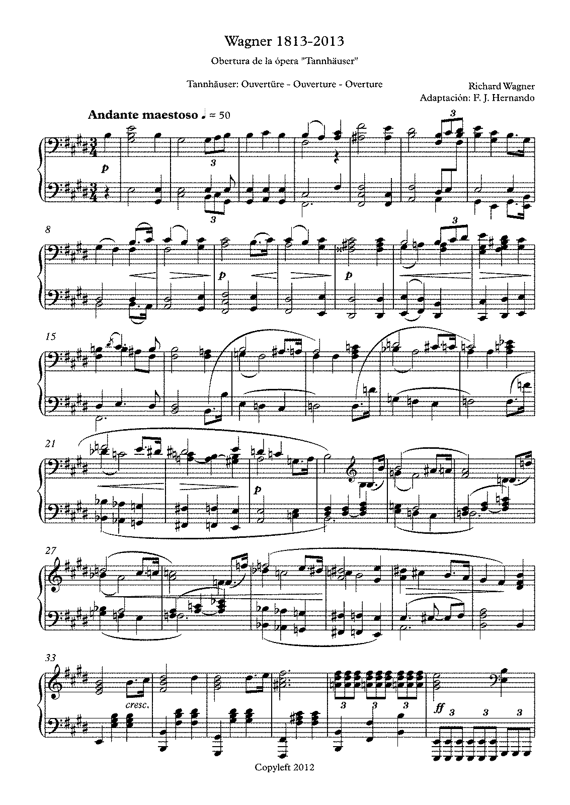 PMLP21243-03-Wagner-Tannhauser-Overture.pdf