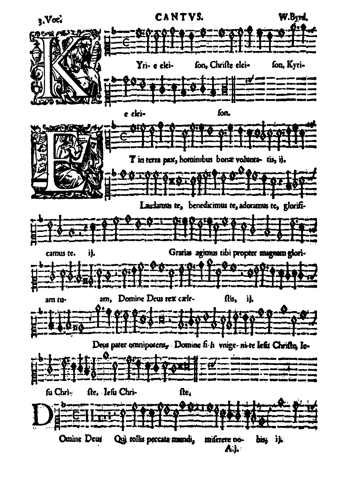 PMLP249121-Byrd - Mass for Three Voices, Cantus.pdf