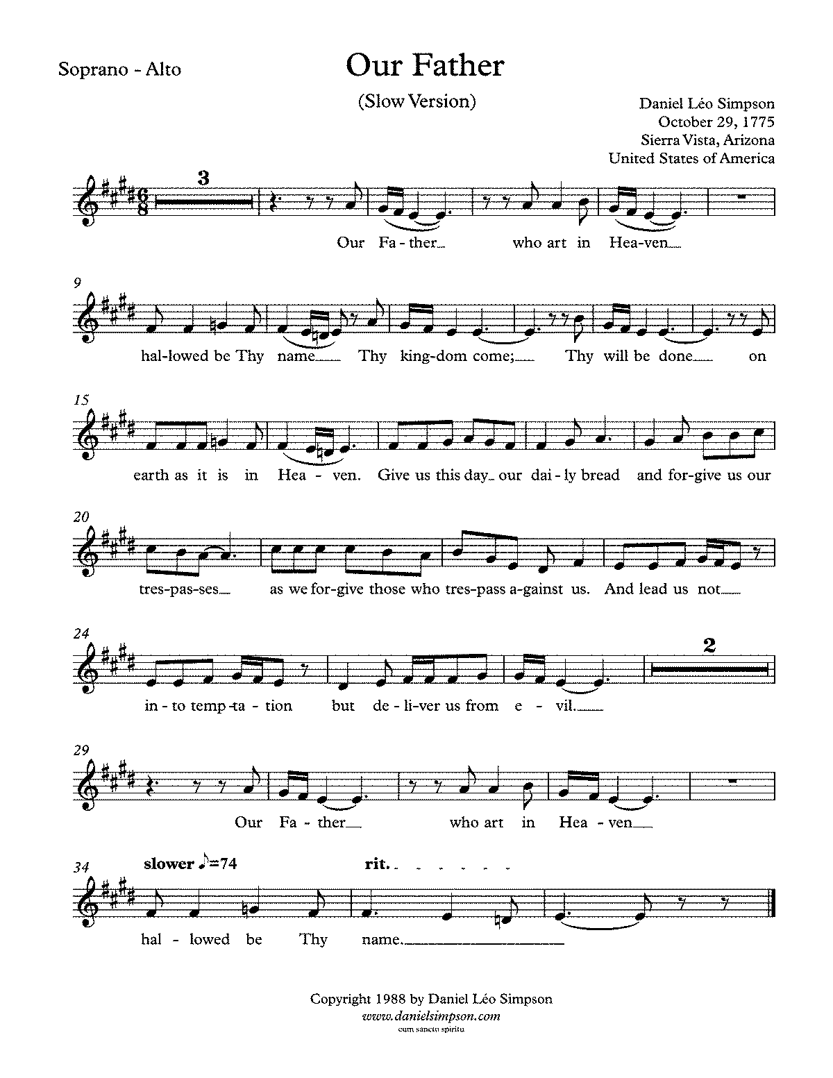 PMLP494636-SOPRANO-ALTO-our-father-slow-simpson-120413.pdf