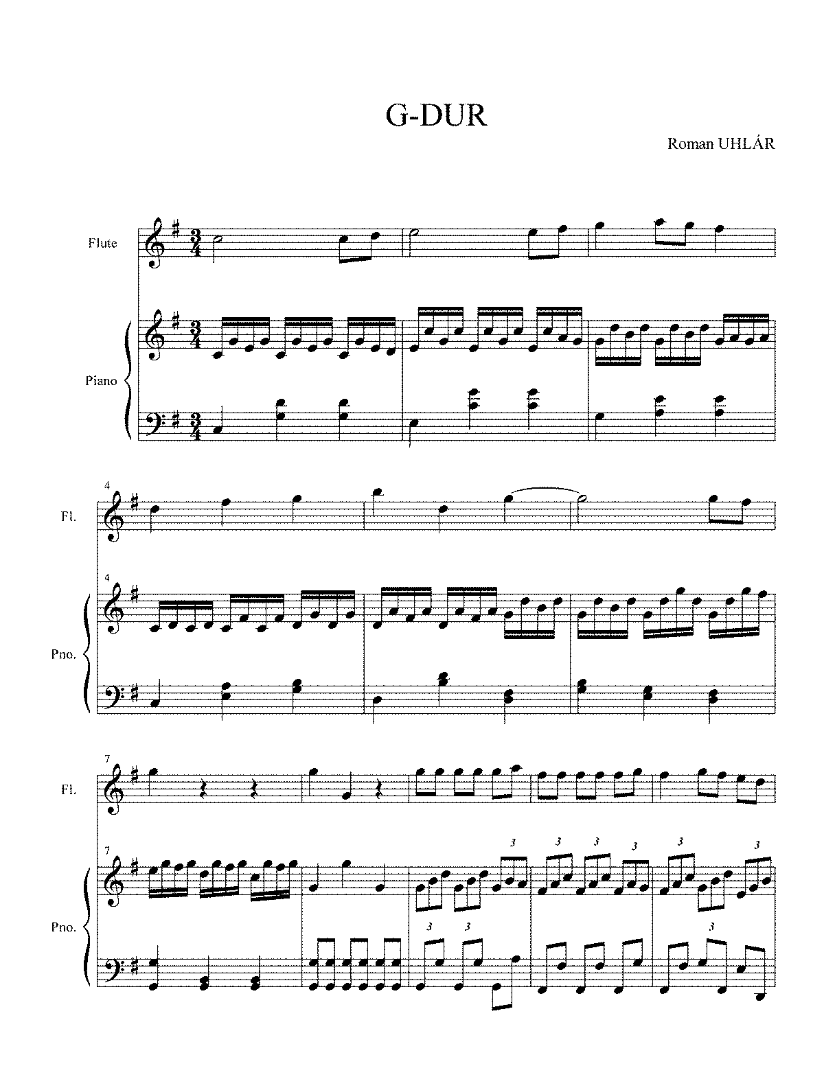 PMLP31165-Piece for Flute and Piano in G major.pdf