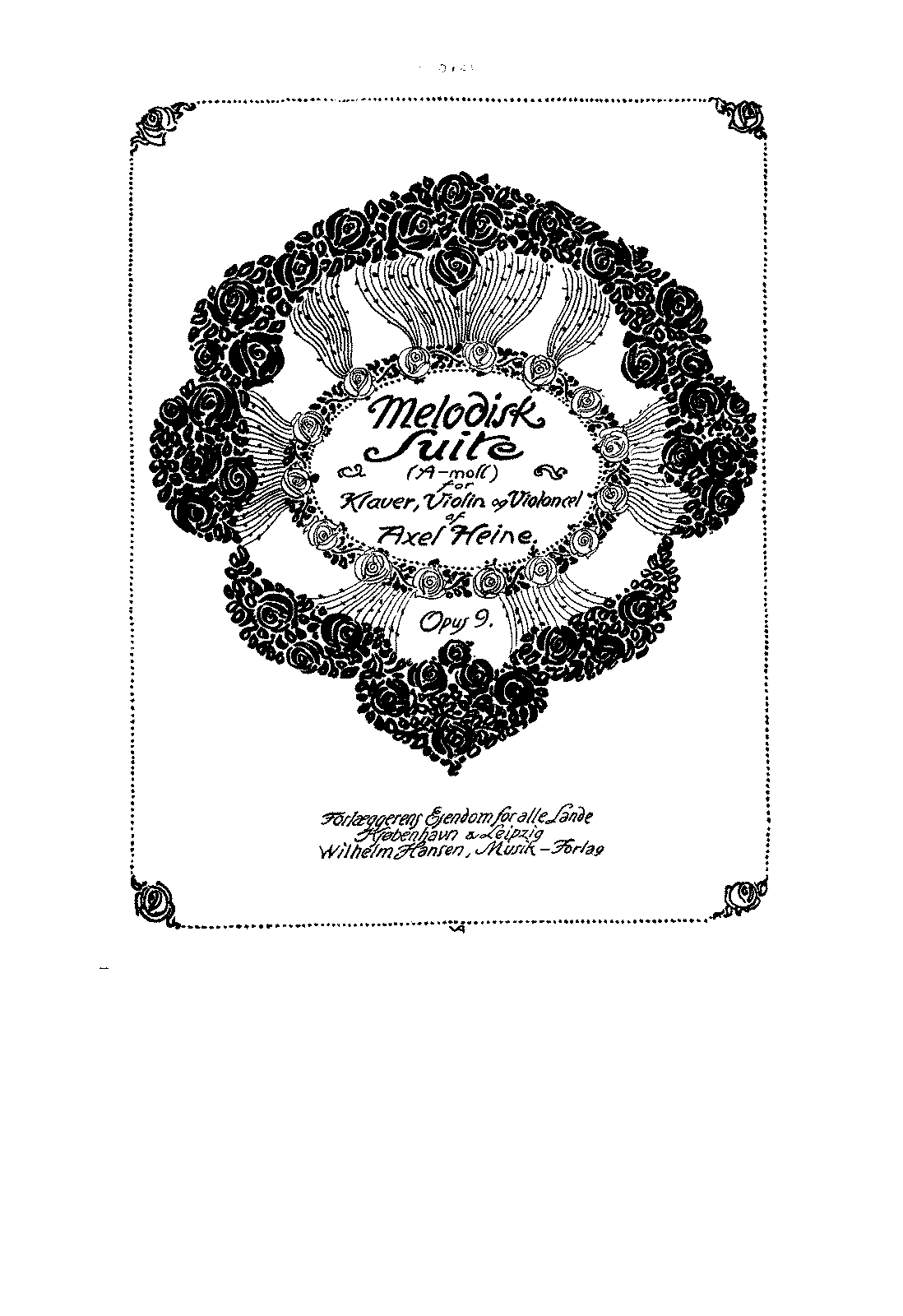 PMLP82291-Heine - Melodisk Suite in A for Piano Trio Op9 piano.pdf