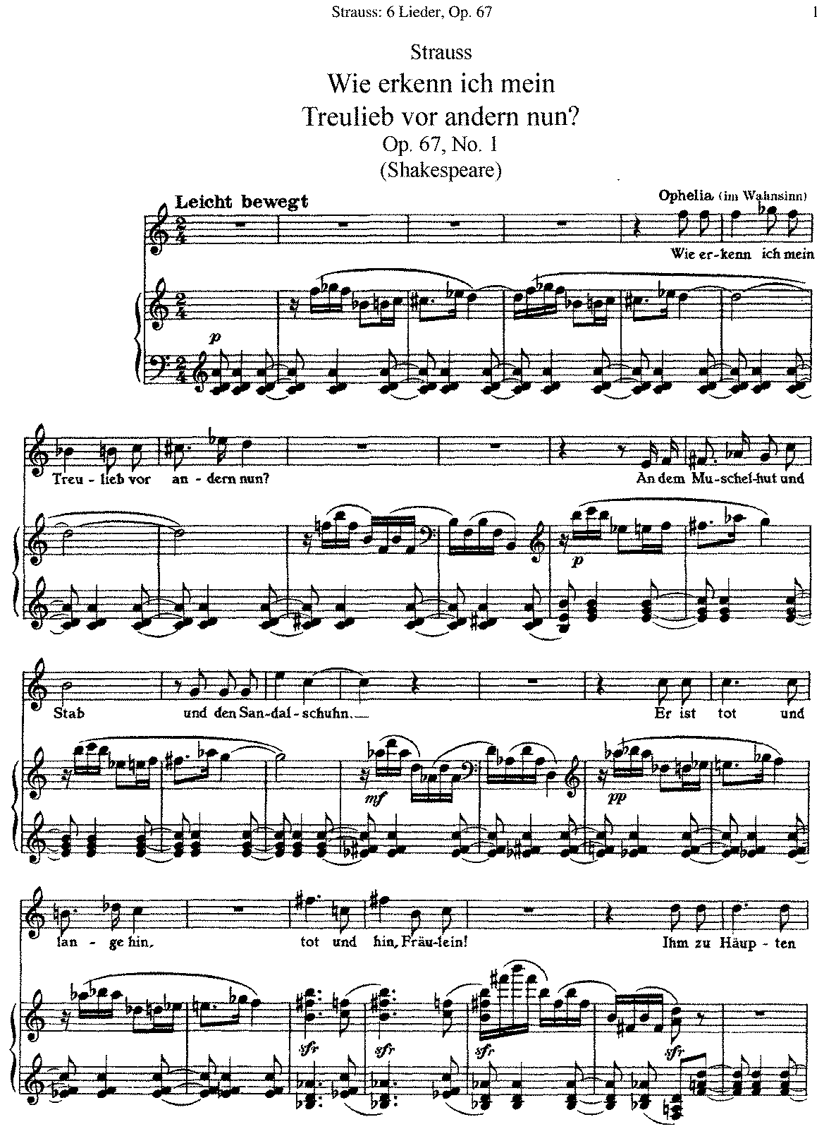PMLP53373-Strauss - 6 Songs, Op. 67 (voice and piano).pdf