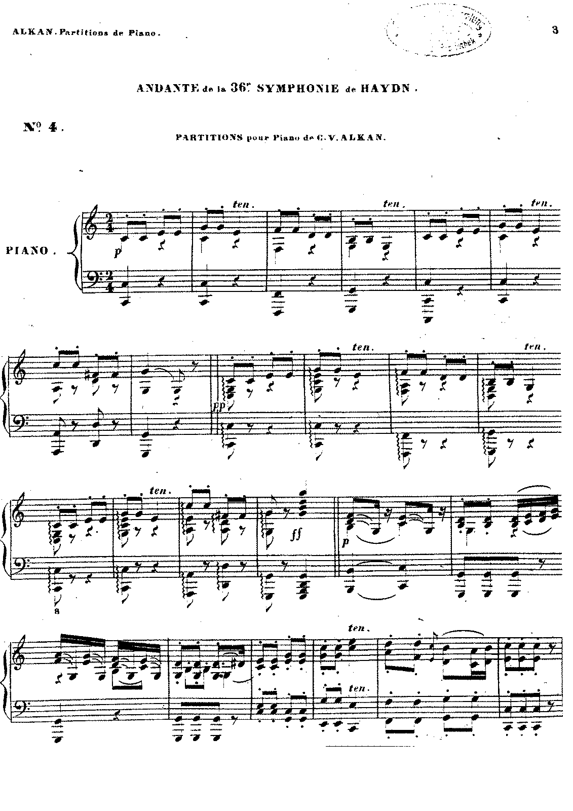 PMLP50599-Alkan - Transcription - Haydn - Andante from 36th Symphony (9 pag).pdf