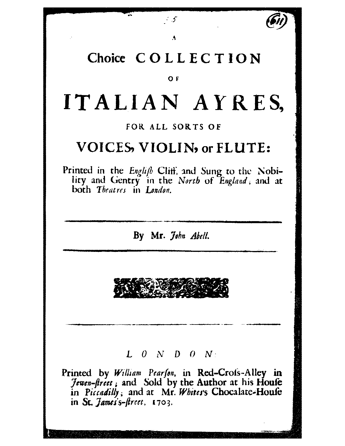PMLP452891-a choice collection of Italian ayres.pdf