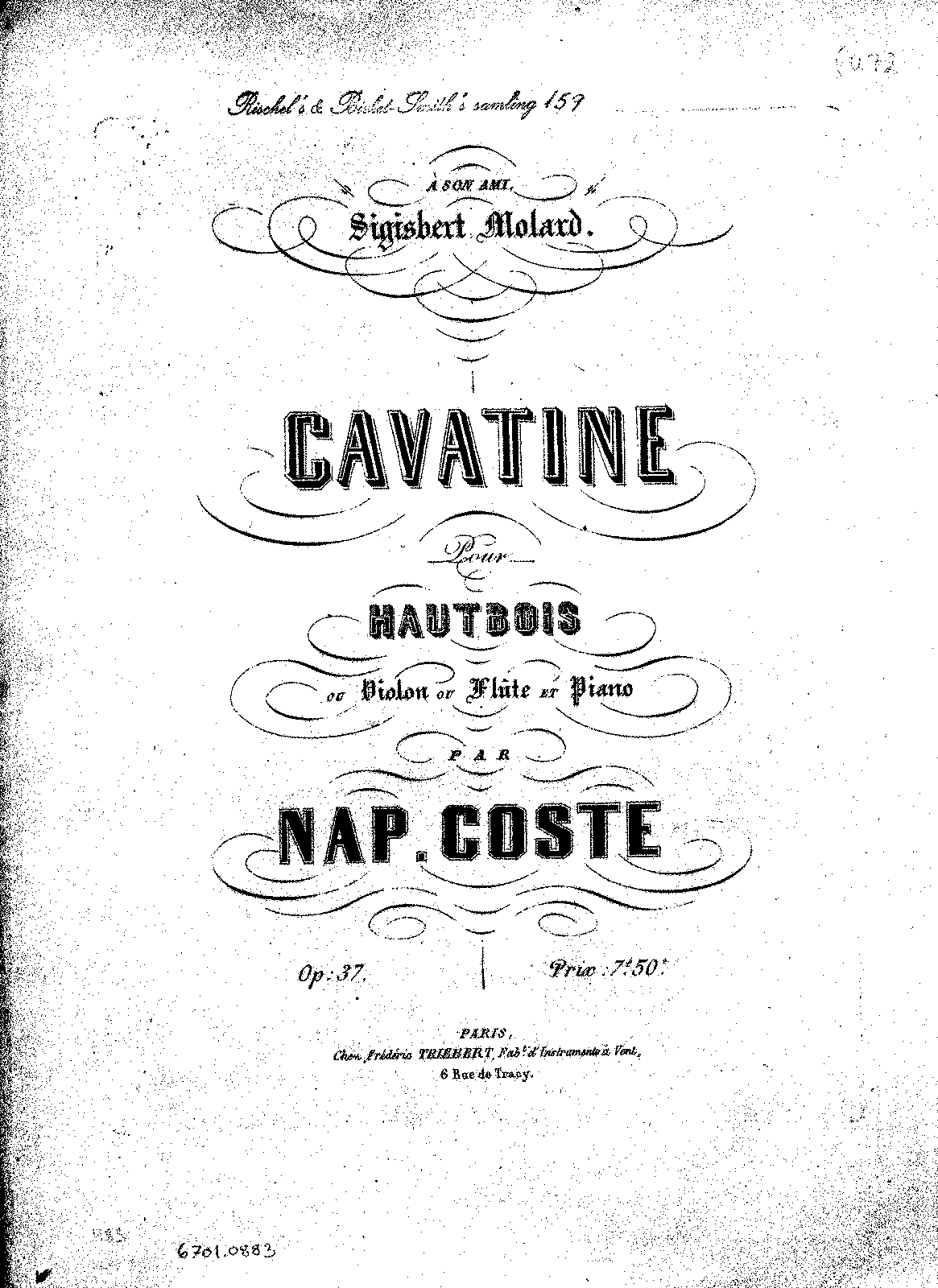 PMLP70246-Coste Cavatine Op37.pdf