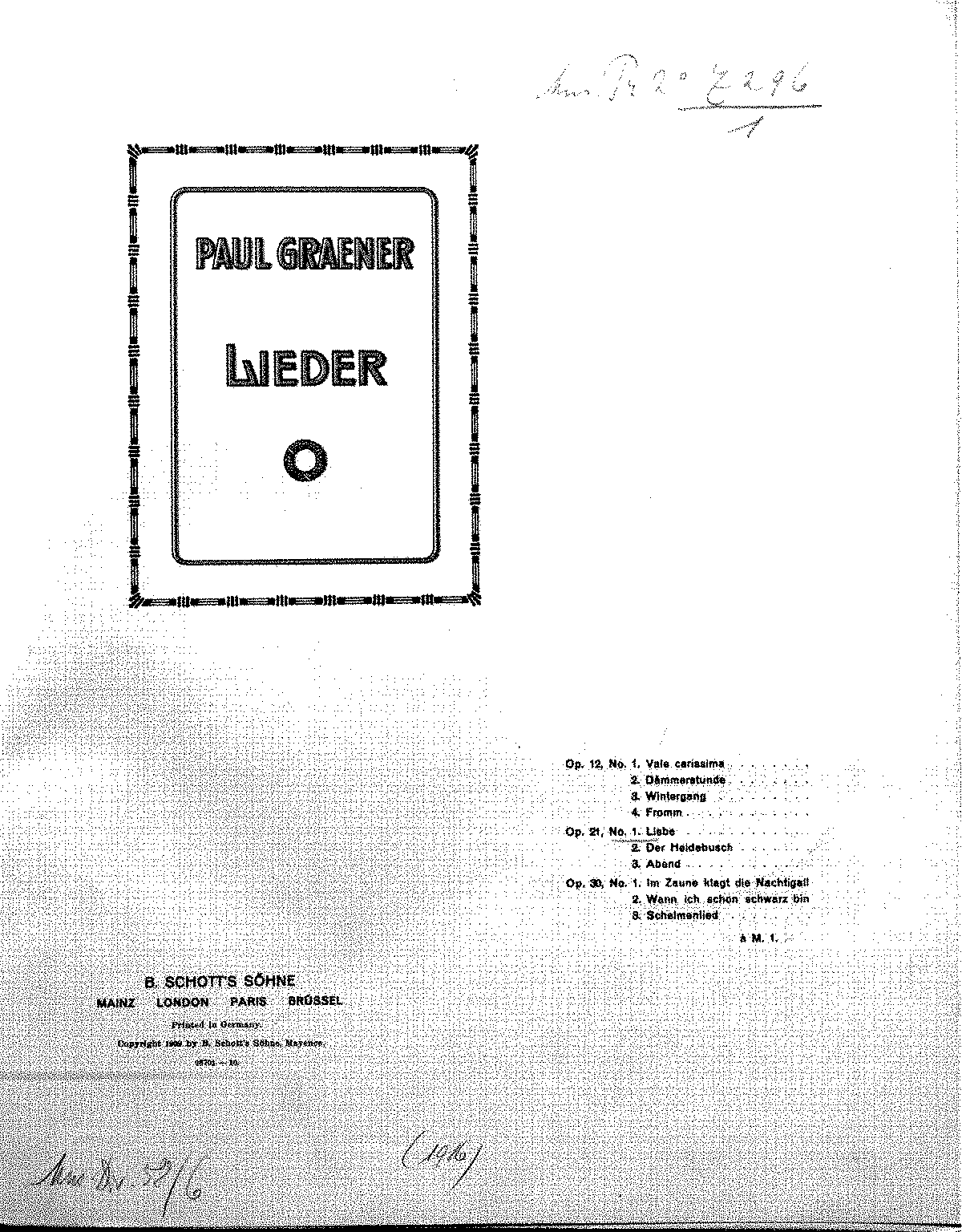 PMLP428406-Graener 3 Lieder Opus 21 originals FOR UPLOAD.pdf