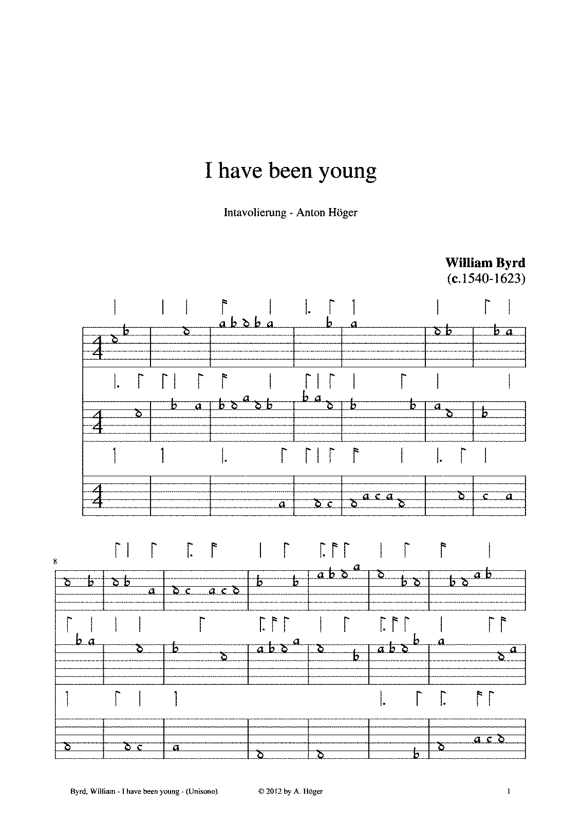 PMLP389341-Byrd, William - I have been young.pdf
