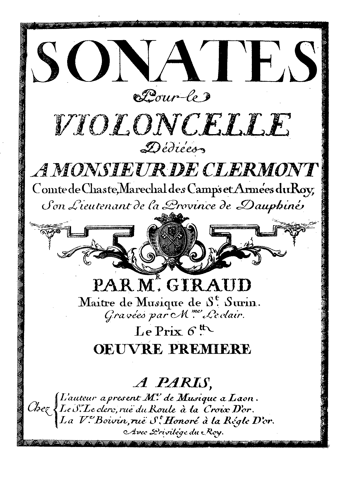 PMLP316258-Giraud - 6 Cello Sonatas for Cello and BC Op1 score.pdf