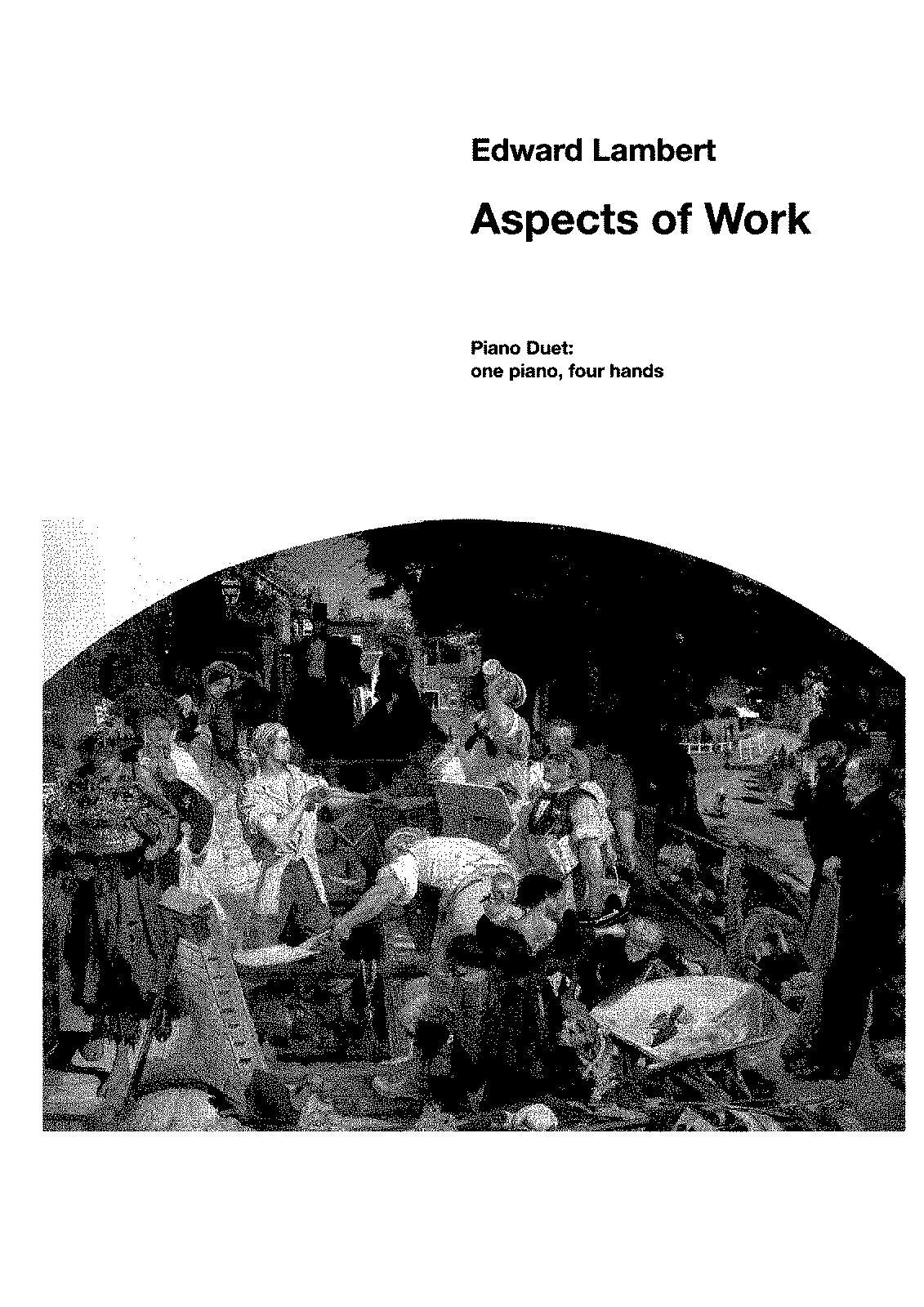 PMLP566381-Aspects of Work.pdf