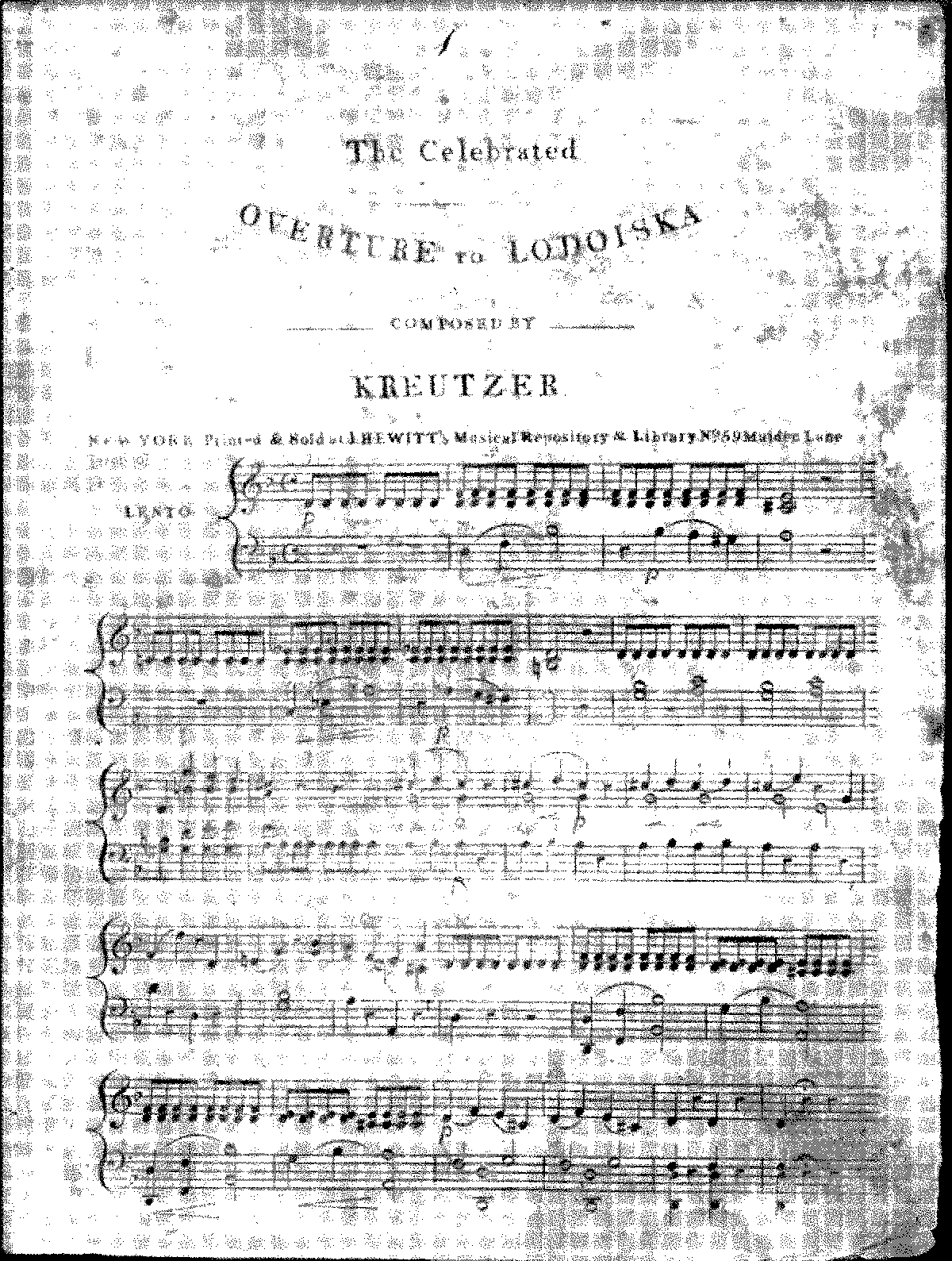 PMLP341556-The Celebrated Overture to Lodoiska composed by Kreutzer.pdf