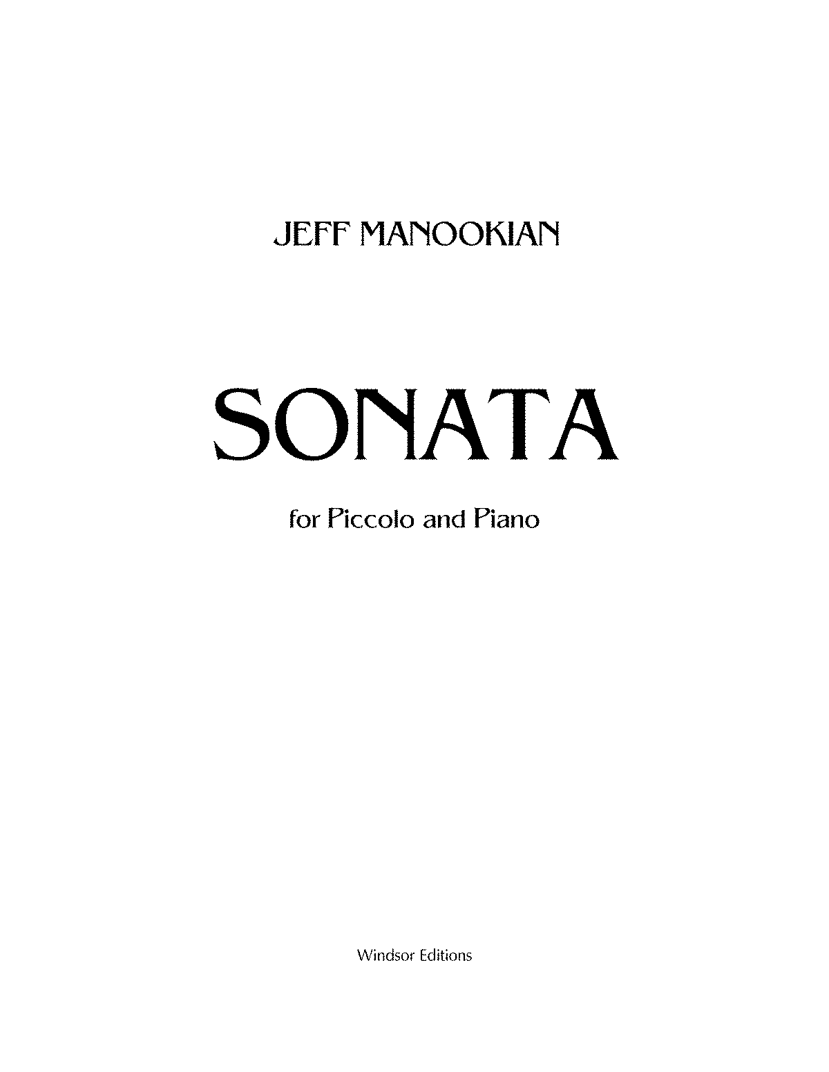 PMLP118695-PICCOLO & PIANO SONATA - 1st movement.pdf