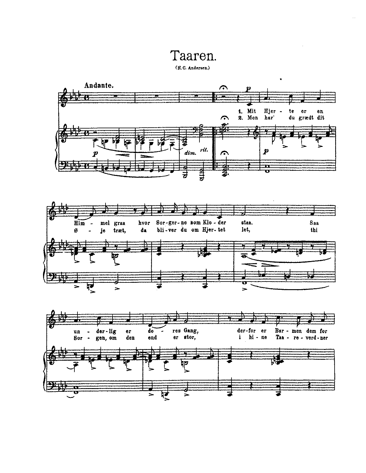 PMLP60287-Grieg The tear, EG 128.pdf