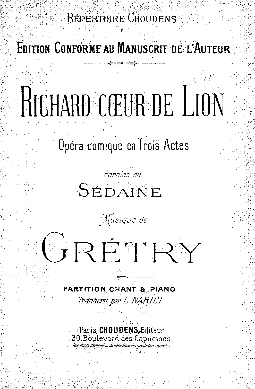 PMLP13647-Gretry - Richard VSChoudens.pdf
