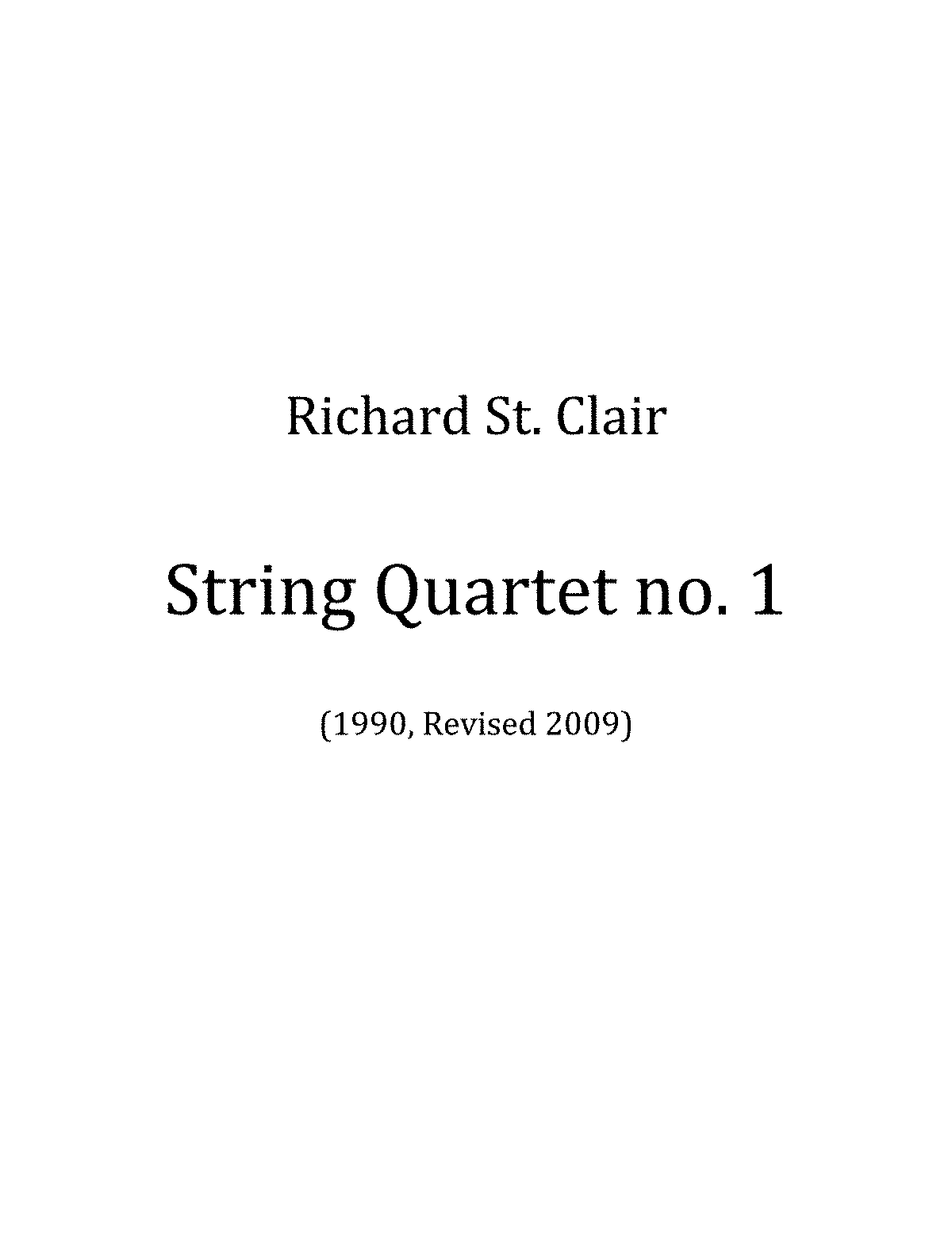 WIMA.f320-String-Quartet-no.-1.pdf