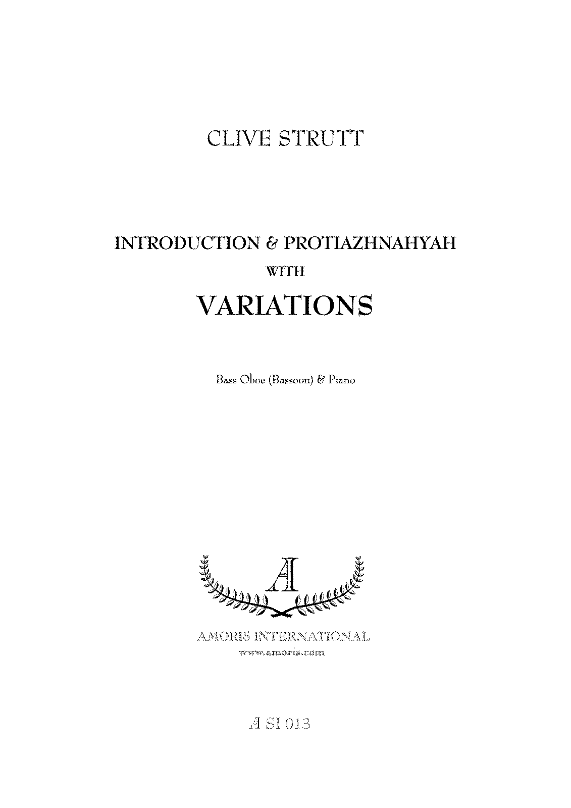 WIMA.99fe-Intro-and-Protiazhnahyah.pdf