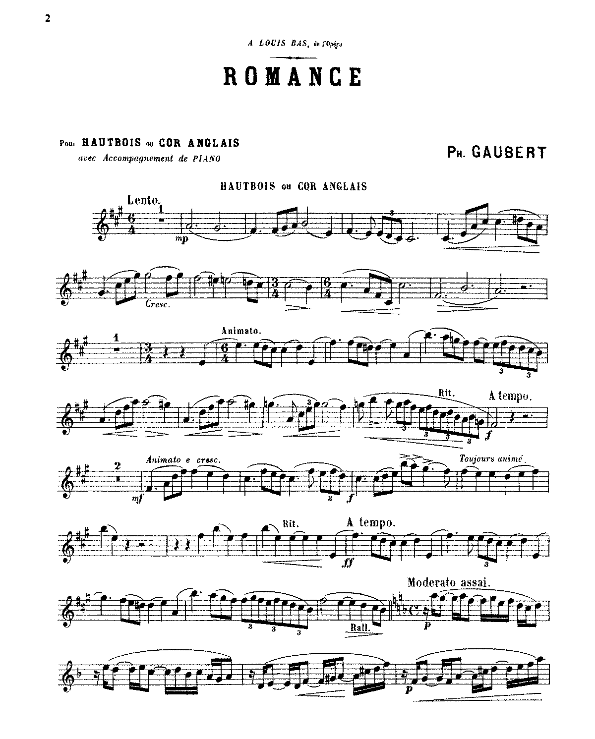 PMLP132606-Gaubert - 2 pieces for oboe and piano.pdf
