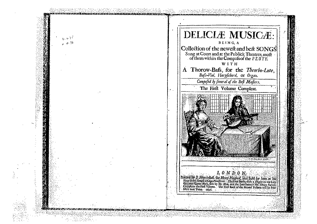 PMLP167822-Deliciae Musicae - First complete.pdf