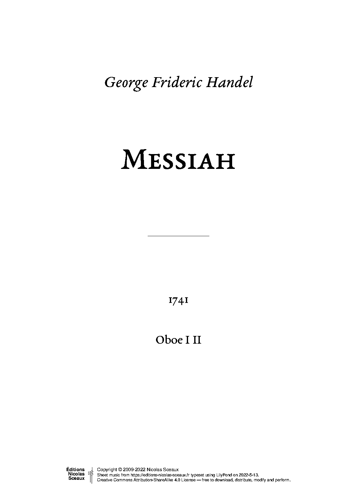 PMLP22568-Messiah-oboe1.pdf