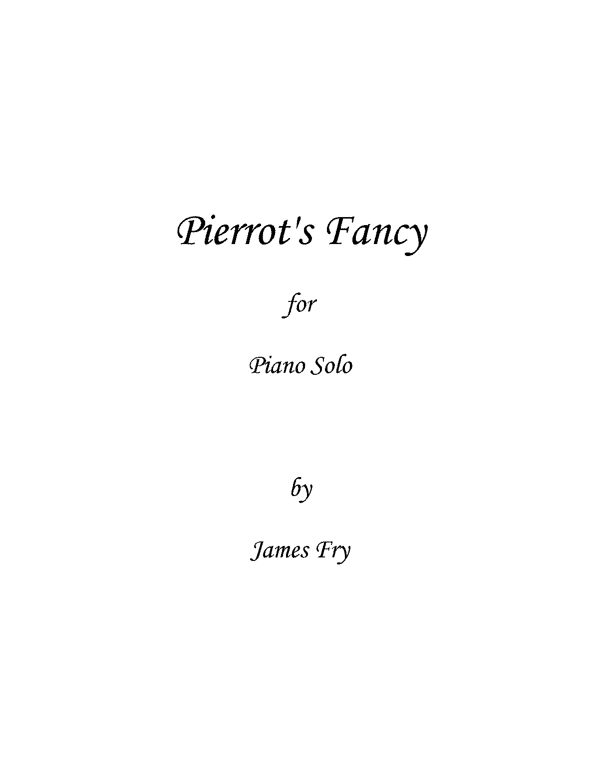 PMLP501738-JFry-Pierrot's Fancy.pdf