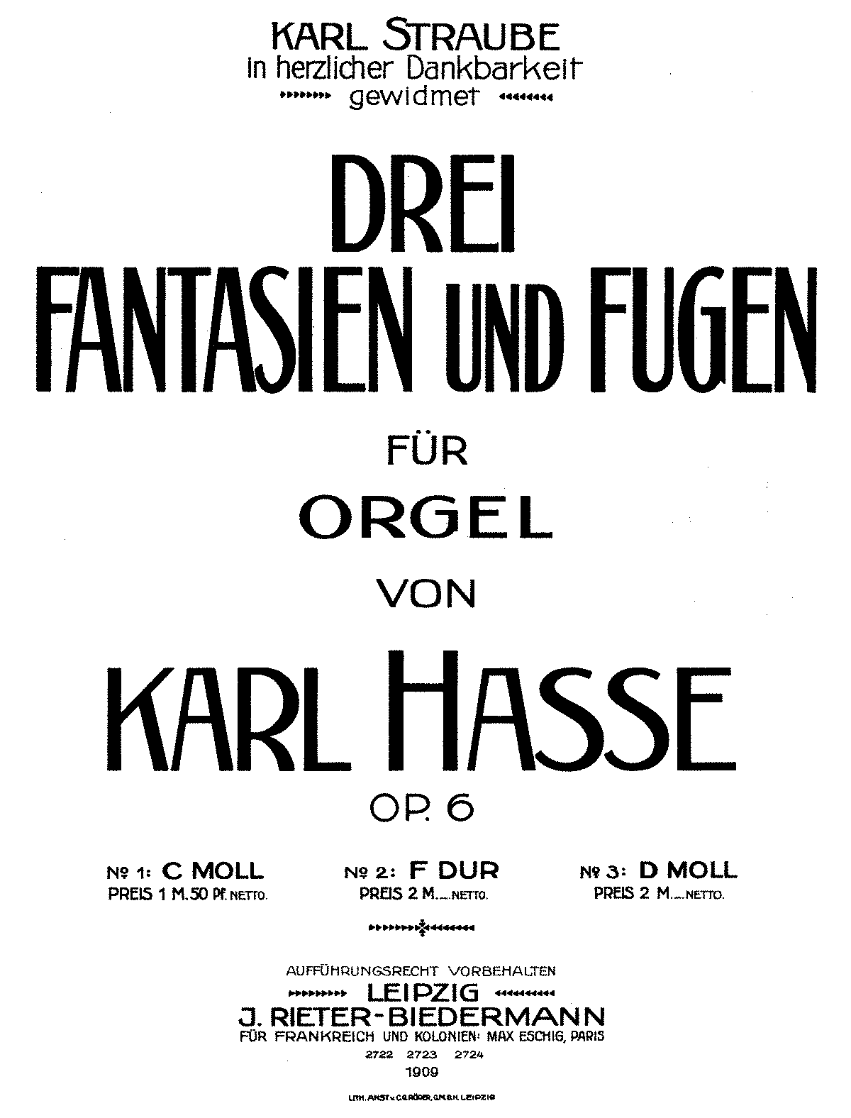 PMLP656477-KHasse 3 Fantasies and Fugues, Op.6 No.3.pdf