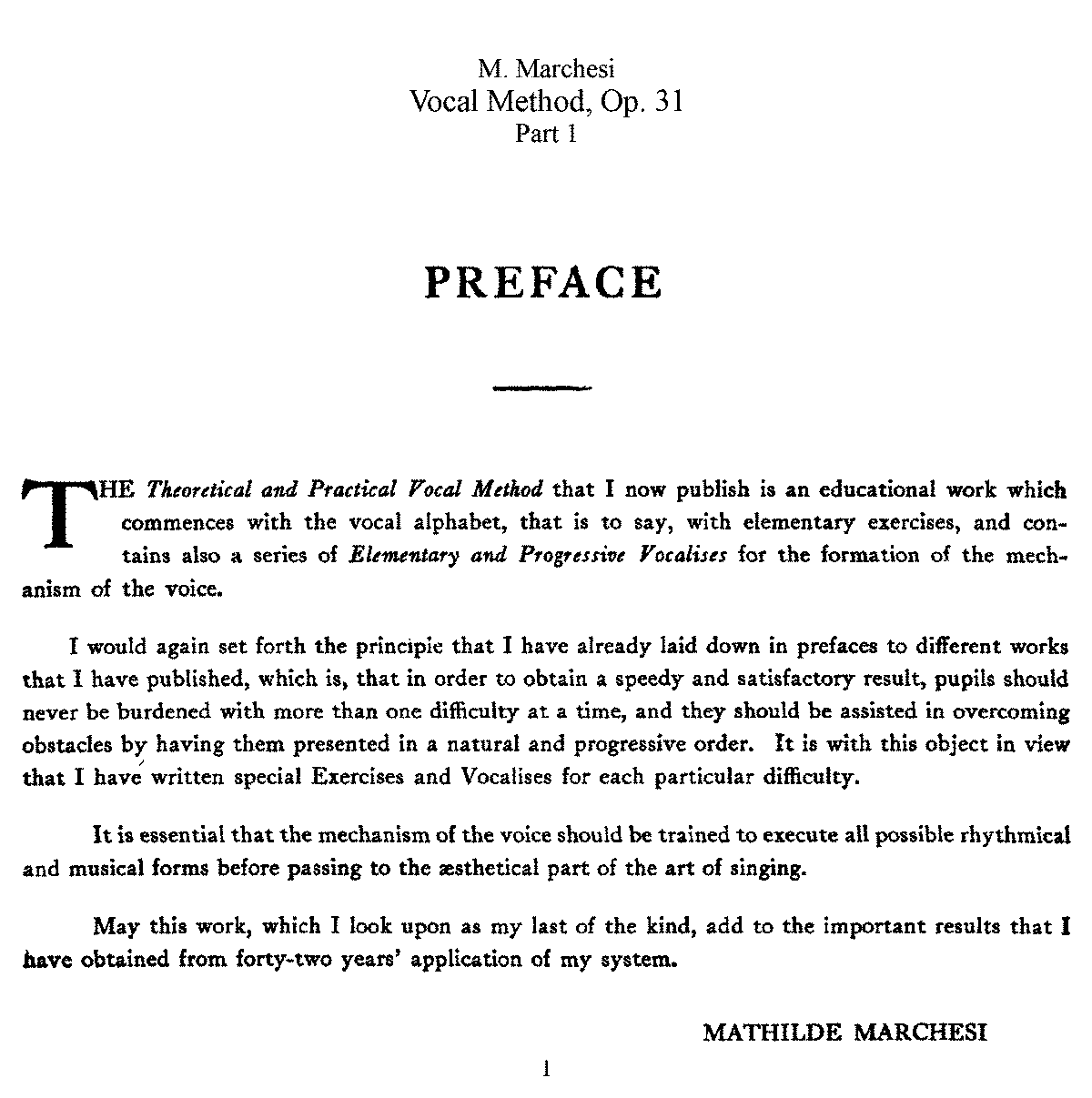 PMLP64165-Marchesi, Mathilde - Theoretical and Practical Vocal Method, Op. 31.pdf