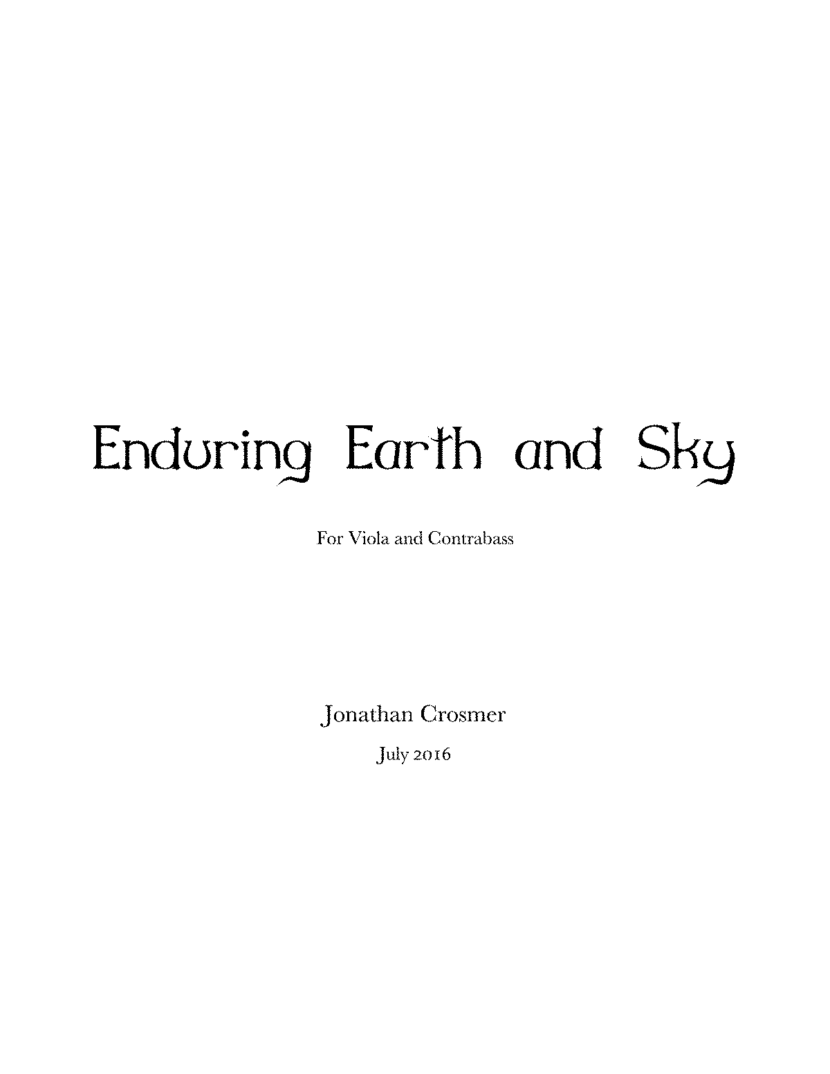 PMLP721254-Enduring Earth and Sky.pdf