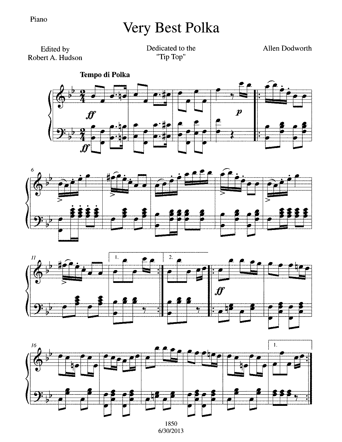 PMLP465205-Very Best Polka.pdf