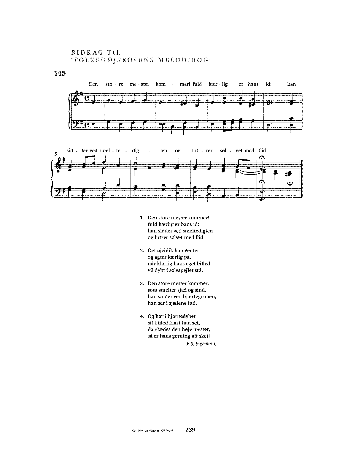 PMLP697755-1. Contribution to 'The Folk High School Melody Book' (1922).pdf