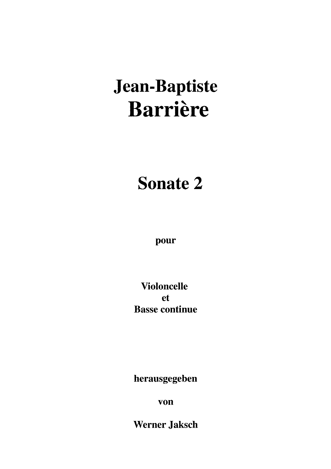 PMLP122854-barriere2 Part.pdf